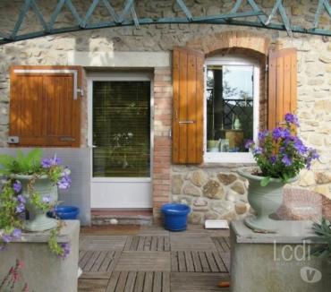 Photos Vivastreet (22276_30279) Vente Maison Gagnieres