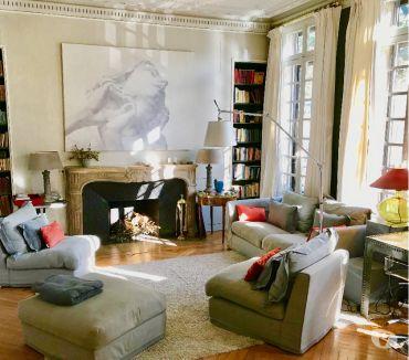 Photos Vivastreet locat appartement plein centre Rouen 4 5 pers , terrasse