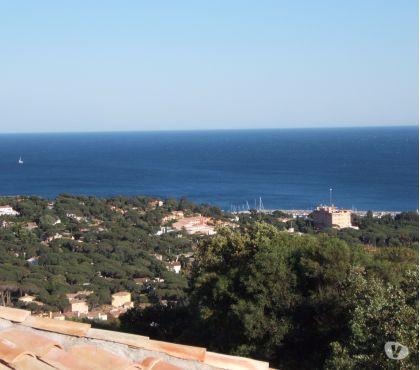 Photos Vivastreet Villa vue mer avec piscine