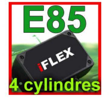 Photos Vivastreet KIT Bio ETHANOL E85 BOITIER FlexFuel SuperEthanol A LILLE