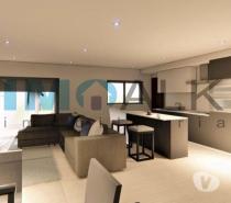 Photos Vivastreet DERNIER appartement T3 terrasse en construction à Faro A-840