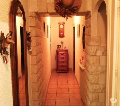 Photos Vivastreet Particulier Vend Appartement dans Immeuble Ancien en Pierre
