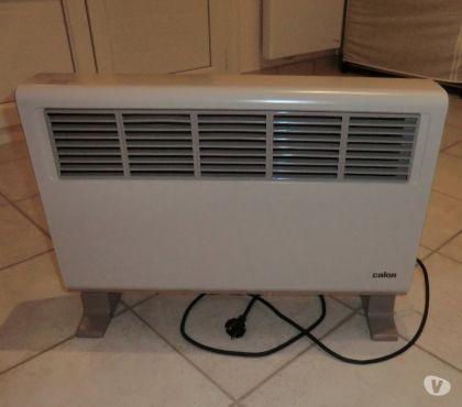 Photos Vivastreet Chauffage d'appoint électrique 1400 watts