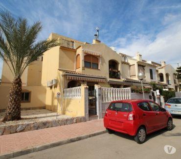 Photos Vivastreet ref 3221 - maison individuelle dans résidentiel avec piscine