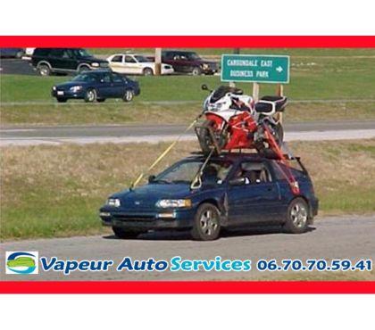 Photos Vivastreet Pour votre securité, Préferez la Location