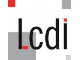 Agent immobilier indépendant H/F - Montmagny - Le réseau LCDI, le comptoir de l'immobilier, est spécialisé dans la transaction immobilière depuis de 12 ans, notre réseau est implanté dans toute la France et nous souhaitons aujourd'hui renforcer la présence de nos équipes sur tout le territoire ! Pour