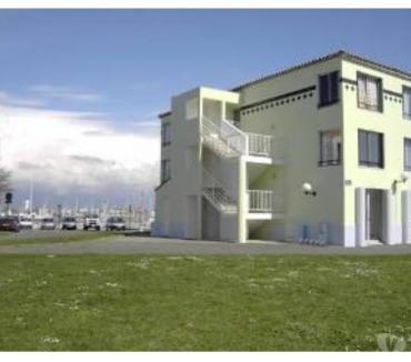 Photos Vivastreet SABLES d OLONNE Appartement Port de Plaisance