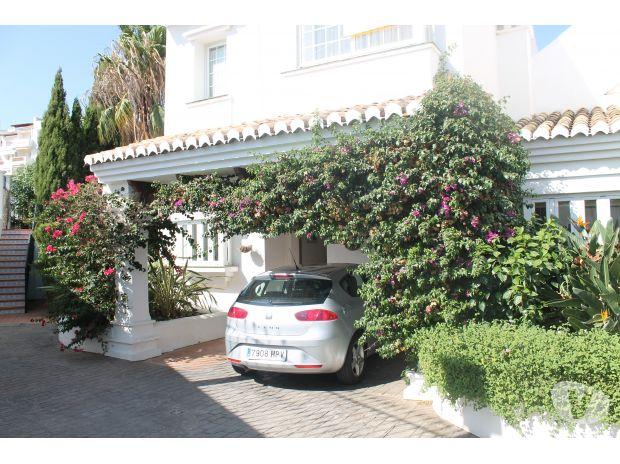 location saisonniere Espagne - Photos Vivastreet Maison mitoyenne tout confort – Riviera Del Sol