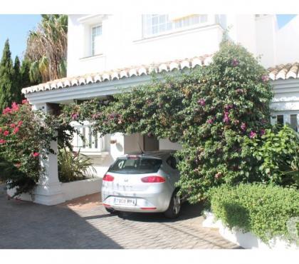 Photos Vivastreet Maison mitoyenne tout confort – Riviera Del Sol
