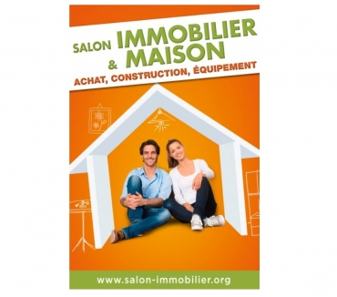 Photos Vivastreet Salon Immobilier & Maison Le Mans