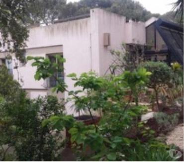 Photos Vivastreet villa 465 m2 la seyne sur mer