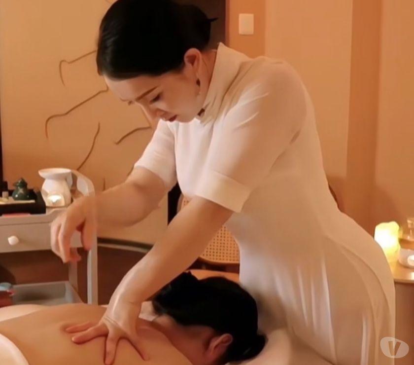 Massages Paris Paris 15ème ardt - 75015 - Photos Vivastreet 75015 Paris metro duplex massage beaucoup de personnelschoix