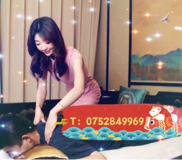 Photos Vivastreet 75015 Paris metro duplex massage beaucoup de personnelschoix
