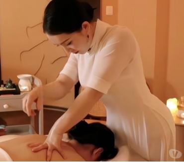 Photos Vivastreet 75015 Paris metro duplex massage beaucoup de personnelschoix
