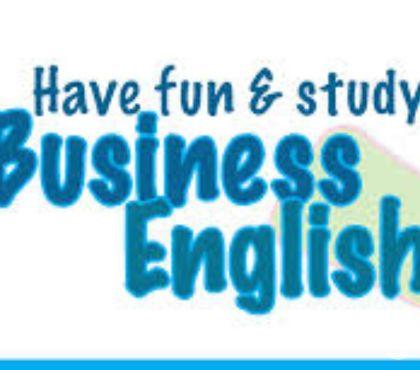 Photos Vivastreet Cours d'anglais pour les professionnels par SKYPE