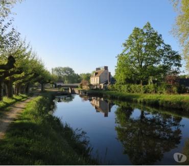 Photos Vivastreet Bon cadeau chambre d'hôtes Val de Loire