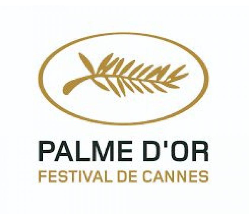 Fond de Commerce a vendre Alpes-Maritimes Cannes - 06400 - Photos Vivastreet CANNES 20M CROISETTE BAR SNACK 268800€
