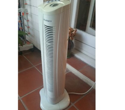 Photos Vivastreet VENTILATEUR