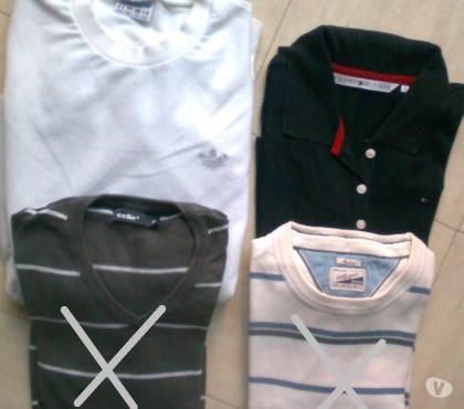 Photos Vivastreet sweats, chemise, taille S à 4 - zoe