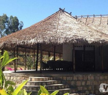 Photos Vivastreet Location vacances Plage Maroala - Majunga- MADAGASCAR