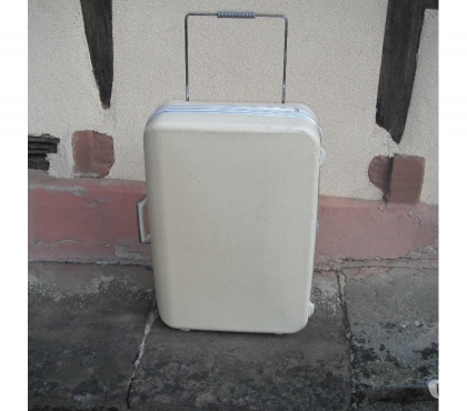 Photos Vivastreet valise