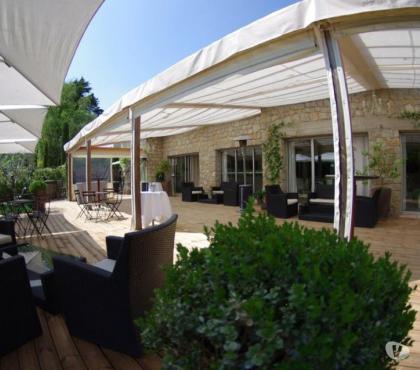 Photos Vivastreet Villa Roquefort, Mariages, Anniversaires, Traiteur