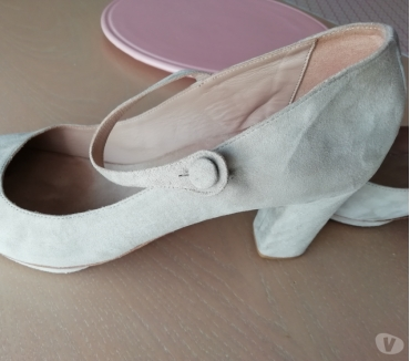 Photos Vivastreet Chaussures Repetto