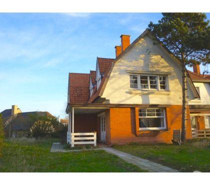 Photos Vivastreet Villa à louer Saint Idesbald - La Goélette