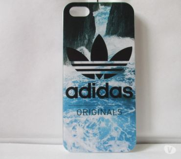 Photos Vivastreet coque adidas iphone 5 5s se neuf