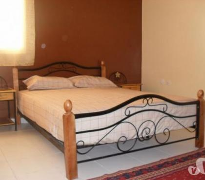 Photos Vivastreet Location, appartement, meublé, à, Agadir avec WI-FI