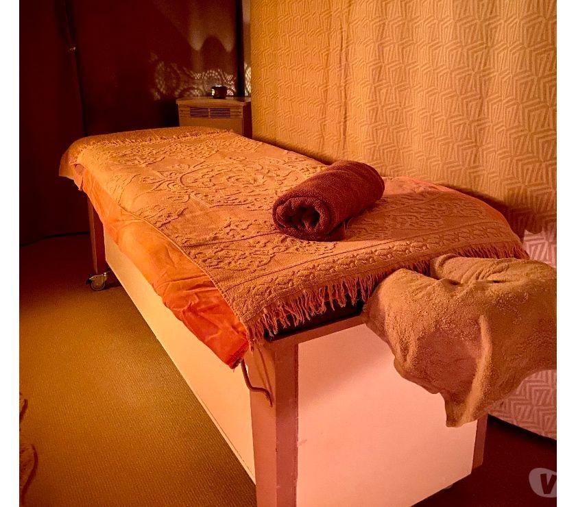 Photos Vivastreet massage détente et relaxation du corps
