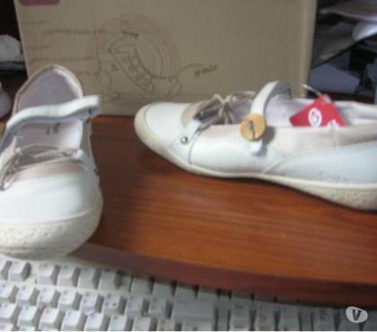 Photos Vivastreet sandales 40 CUIR NEUVES 40 GBB catimini 80 euros kap2