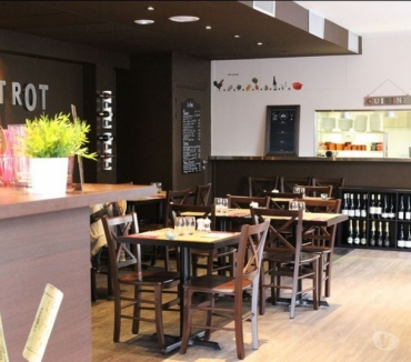 Photos Vivastreet Restaurant Lyon 69006