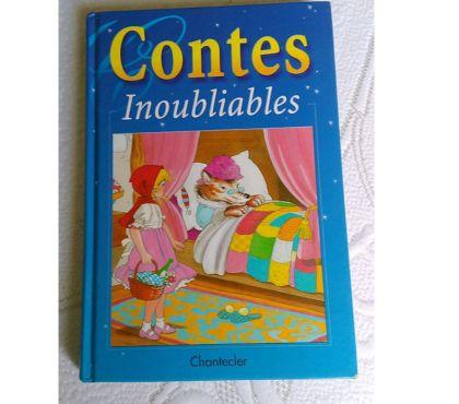Photos Vivastreet Contes inoubliables