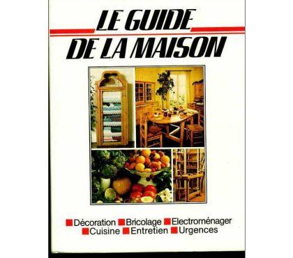 Photos Vivastreet LE GUIDE DE LA MAISON Décoration Bricolage Electromenager Cu