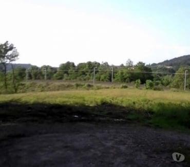 Photos Vivastreet (20595_27727) Vente Terrain Epinal