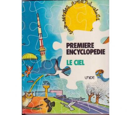 Photos Vivastreet Encyclopedie enfant année 1975