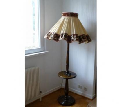 Photos Vivastreet PIED DE LAMPE