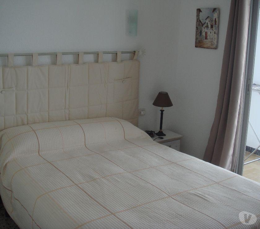 Photos Vivastreet bel Appartement à louer