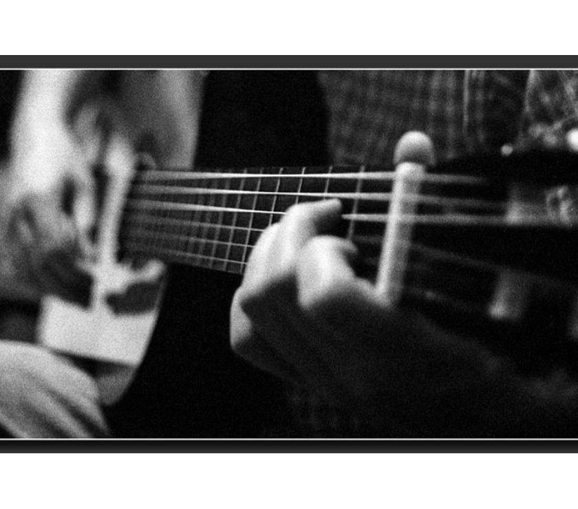 Photos Vivastreet Cours de guitare