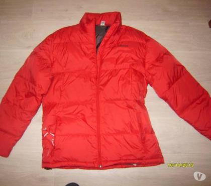 Photos Vivastreet BLOUSON DE SKI ROUGE