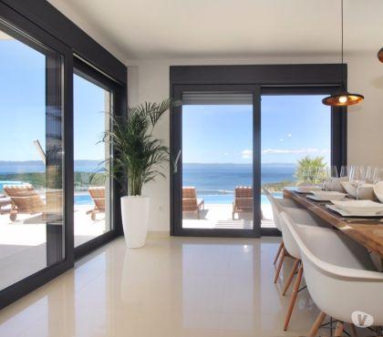 Photos Vivastreet Makarska, villa moderne avec piscine pour 8 personnes