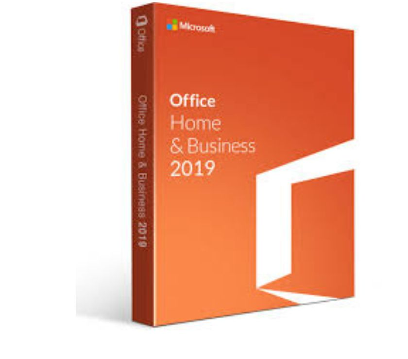 Photos Vivastreet Microsoft Office Home & Business 2019 (2PC)