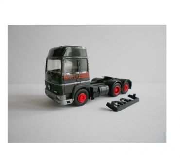 Photos Vivastreet HO 187 RENAULT MAJOR 6X4 TRACTEUR SOLO