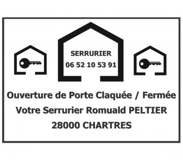 Photos Vivastreet Serrurier à Chartres 28000 Tél 0652105391