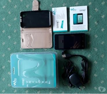Photos Vivastreet Smartphone