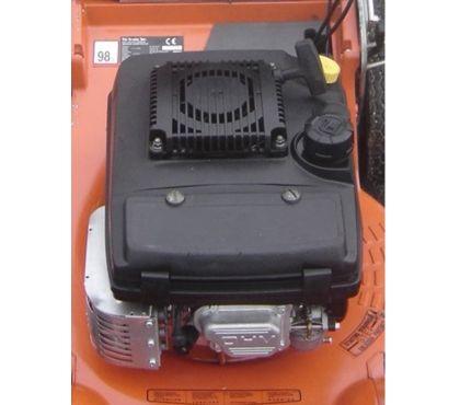 Photos Vivastreet moteur kawasaki 6cv pro fj 180 v