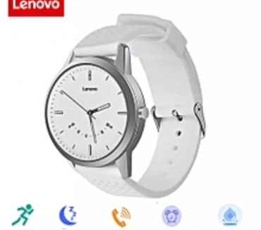 Photos Vivastreet MONTRE CONNECTEE LENOVO NEUF