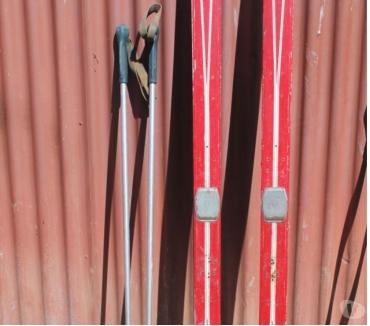 Photos Vivastreet Ski Allais
