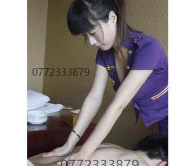 Photos Vivastreet massage detente